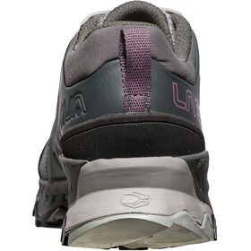 La Sportiva Spire GTX Surround - Chaussures Femme - gris
